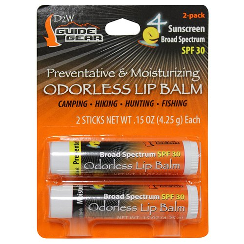 dead-down-wind-spf-30-lip-balm-2-pack