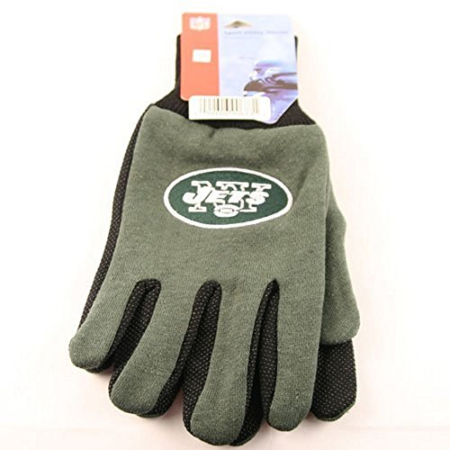 nfl-officially-licensed-sport-utility-work-gloves-new-york-jets