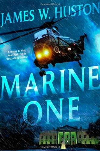 (Marine One)