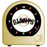 MLB San Francisco Giants Alarm Clock