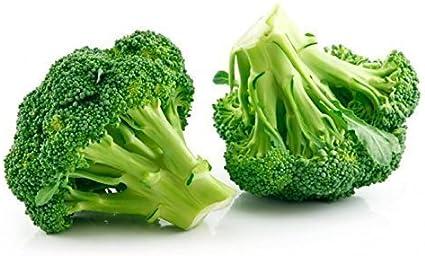 Fresh Broccoli, 500g (1 Piece)