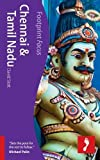 Footprint Focus Chennai & Tamil Nadu (Footprint Focus Chennai & Tamil Nadu Handbook)