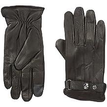 Dockers Men's Leather Gloves