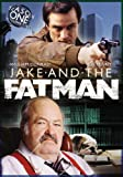 Jake and the Fatman - Season One, Vol. 2