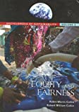 Encyclopedia of Sustainability, Robin M. Collin and Robert William Collin, 0313352674