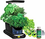 Miracle-Gro Aerogarden Sprout Led - Black