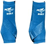 Professional's Choice Equine Smbii Leg Boot, Pair