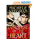 Conquest of the Heart