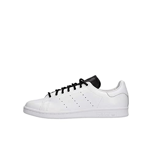 Adidas originals stan smith s80019 scarpe da ginnastica
