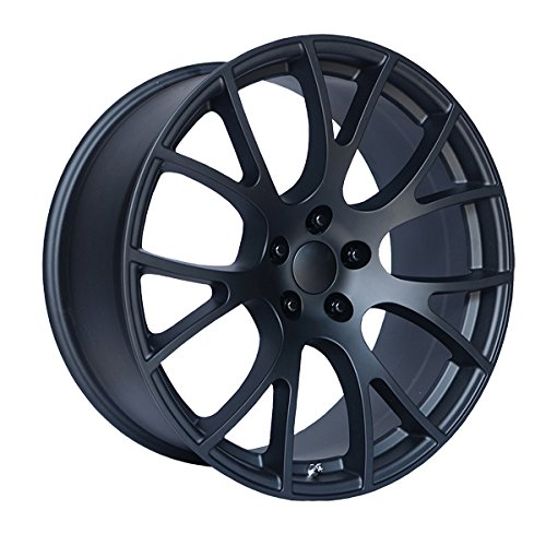 oe replica rims - 9