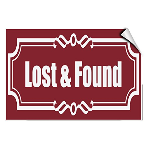 Top trend Lost And Found Style