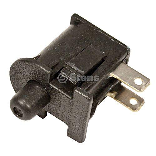 430-413 Safety Switch - 413 Delta