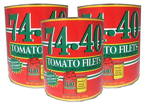 7 11 tomatoes - 5