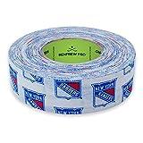 Renfrew NHL Team Cloth Hockey Tape