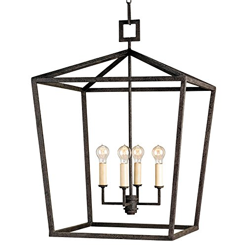 darden-4-light-industrial-chic-open-lantern-pendant-large