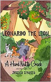 Leonardo the Lion: A Hard Nut to Crack