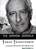 img - for The Sorrow Gondola book / textbook / text book