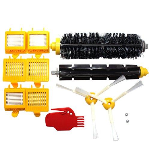 roomba 760 770 780 accessory kit - 5