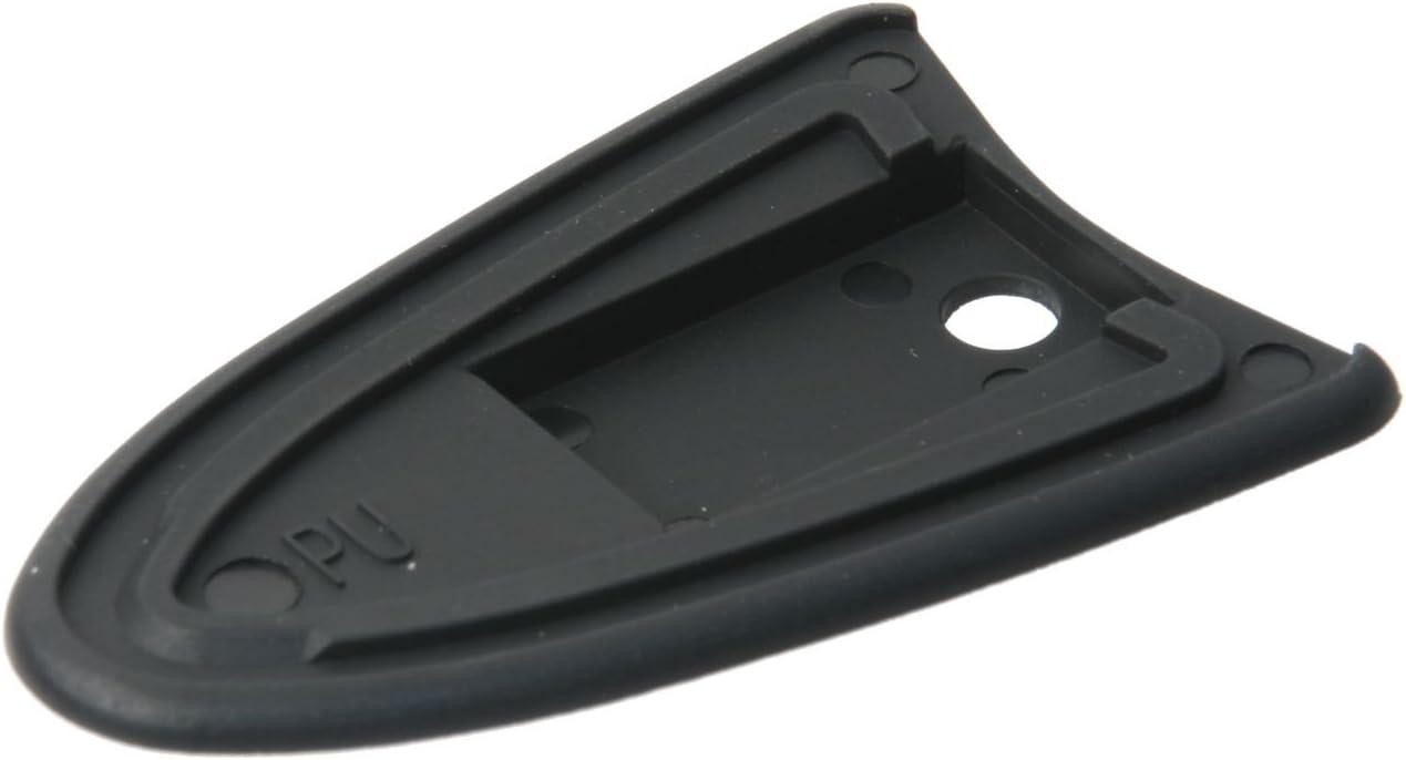 URO Parts 99353762100 Door Handle Seal Left//Right