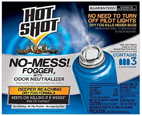 Best Repellents