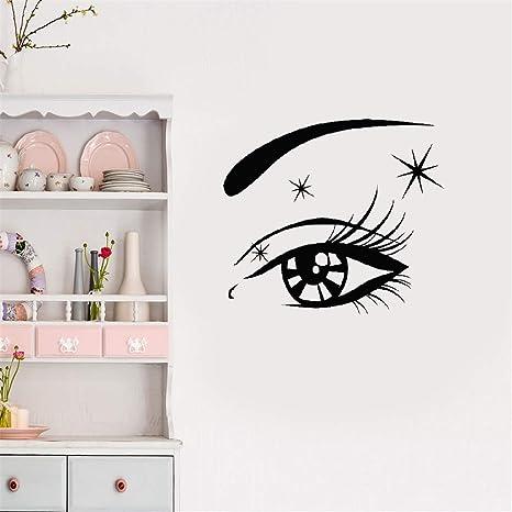 pegatinas de pared tortugas ninja Maquillaje hermoso ...