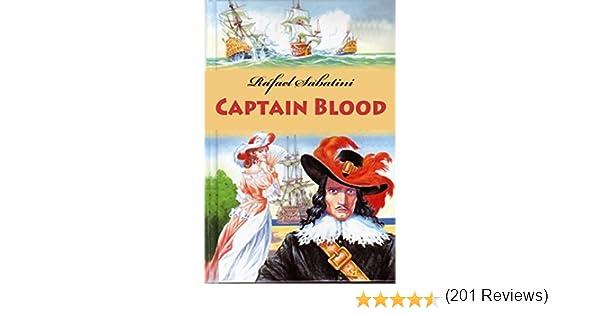 Amazon captain blood illustrated ebook rafael sabatini amazon captain blood illustrated ebook rafael sabatini kindle store fandeluxe Ebook collections