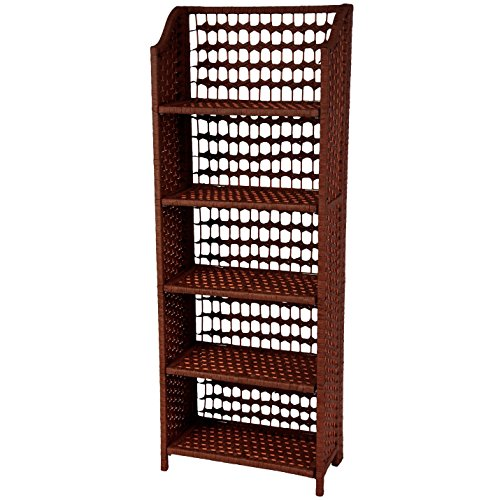 - Oriental Furniture 53