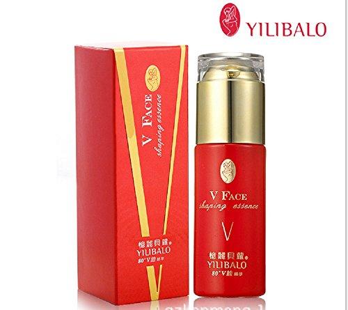 yilibalo-v-face-shaping-serum-50ml-facial-lift-and-contour-reduce-chin-cheeks-and-facial-aging-signs