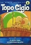 TOPO GIGIO VOL-6