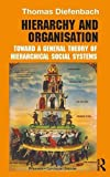 social dominance theory understanding oppression and Social dominance orientation  on the basis of social dominance theory,  and oppression, we developed social dominance theory (see pratto,.