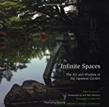 Infinite Spaces, , 0804832595