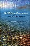 A Million Premonitions, Viktor Sosnora, 0939010763
