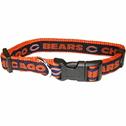 nfl shop chicago bears dog