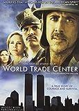 World Trade Center (Widescreen) (2010) Nicolas Cage; Michael Peña