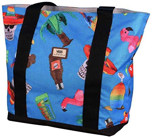 001 Cooler Bag - 9