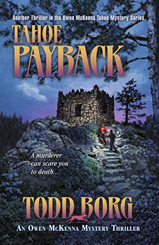 Download for free Tahoe Payback