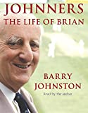 Johnners - The Life Of Brian