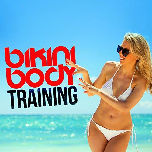 Bikini Body Training - Bikinis Training