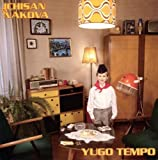 Yugo Tempo by Ichisan & Nakova