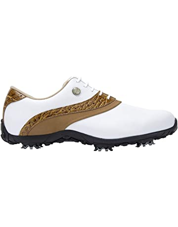 Calzado de golf | Amazon.es