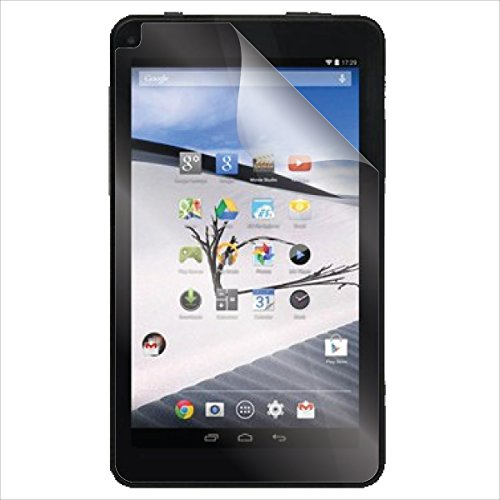 (2-Pack) StealthShields Screen Protector for iView i700 SupraPad 7