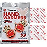 Yaktrax Hand Warmer