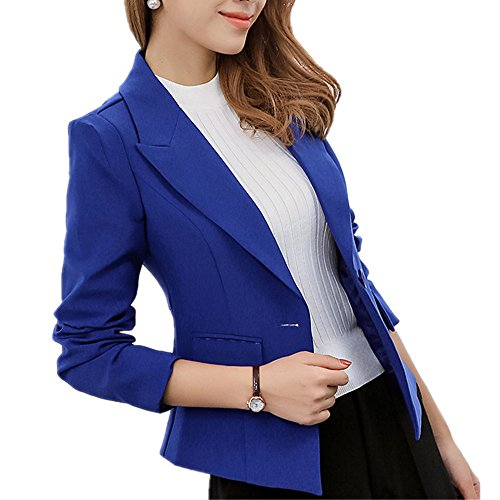 mikty-casual-work-office-blazer-with-back-design-jacket-for-women-and-juniors-3-royal-blue-m