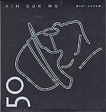 50 (Mini Album)
