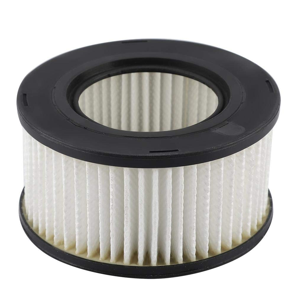 Air Filter Replacement Air Filter High Quality Replacement for Stihl Chainsaw MS241 MS251 MS261 MS271 MS291