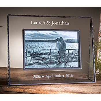 amazon com j devlin pic 319 46h ep549 clear glass picture frame