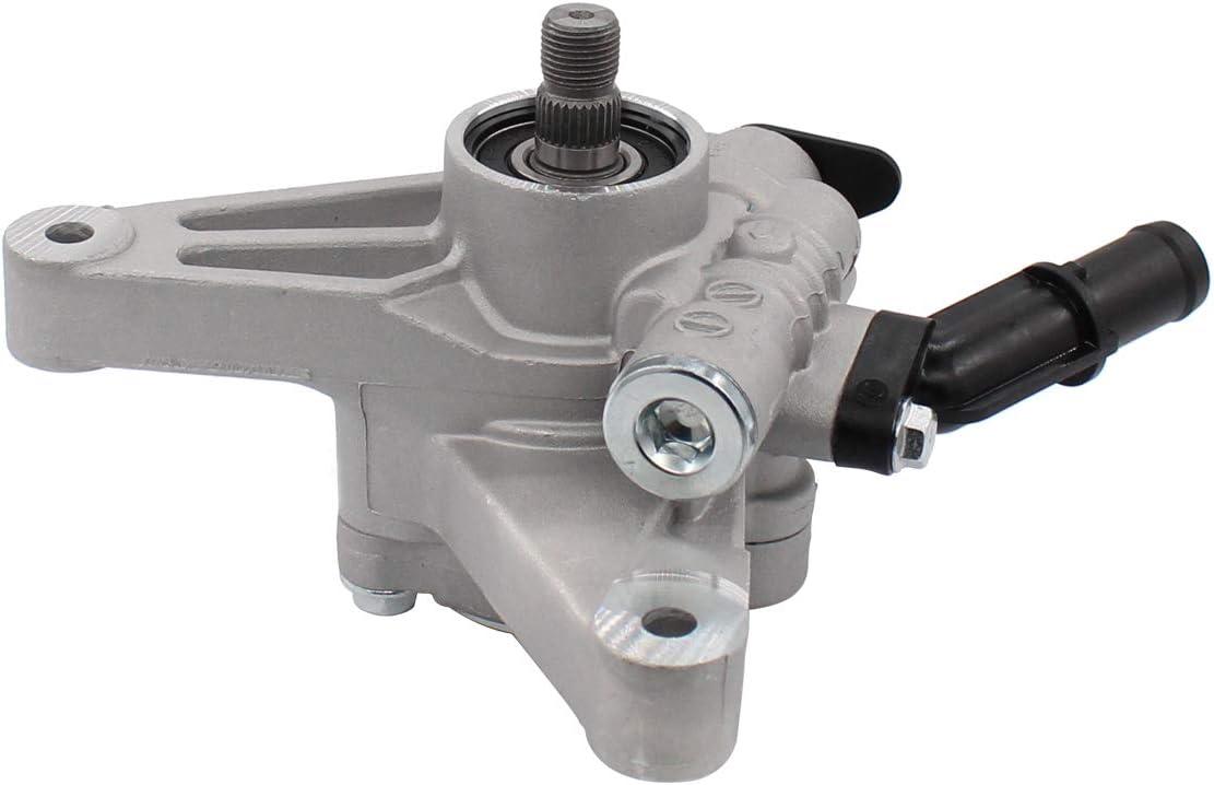NewYall Power Steering Pump
