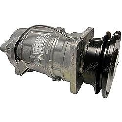1406-7010 John Deere Parts AC Compressor 1640; 204