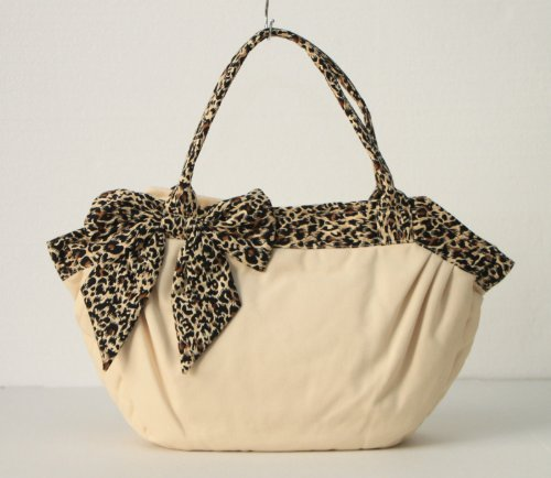 naraya-handbag-bag-signature-bow-style-ivories-color-100-cotton