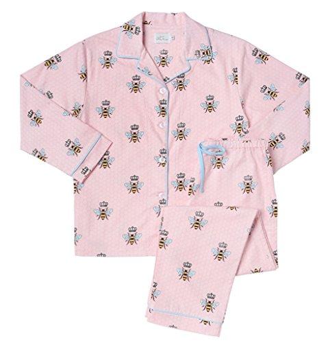 The Cat's Pajamas - Pijama - para mujer